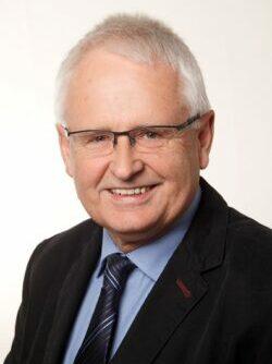 Meinhard Kaminsky