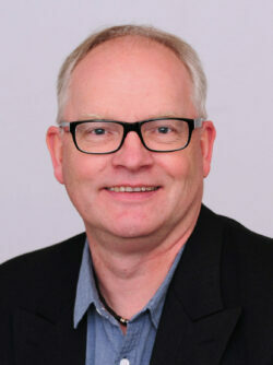 Carsten Raap