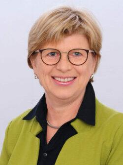 Kirsten Stüven-Diercks