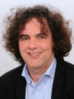 Ludwig Oellerich
