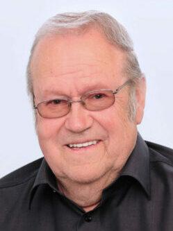 Rainer Jürgens