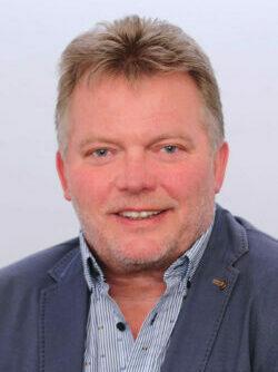 Uwe Uhlendorf
