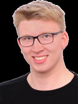 Christoph Umland