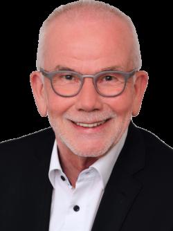 Frank Wassermann