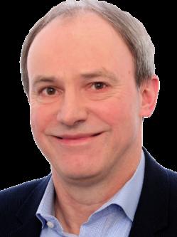 Hans-Jürgen Pape