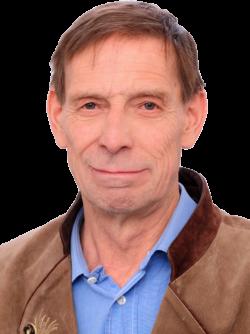 Hermann Mügge