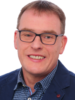 Holger Pankau