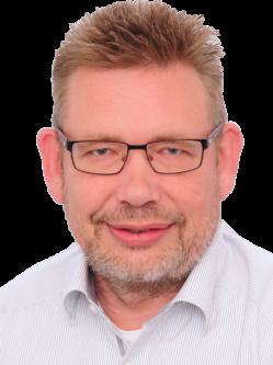 Ingo Bösch