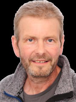 Jörn Breuer