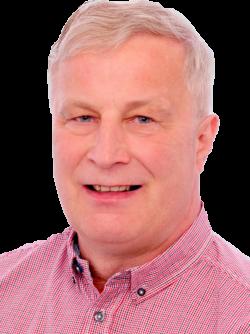 Jürgen Gooßen