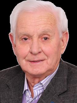 Rolf Wieters