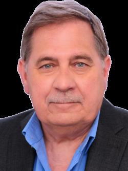Uwe Rosendahl