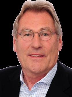 Walter Kühlke